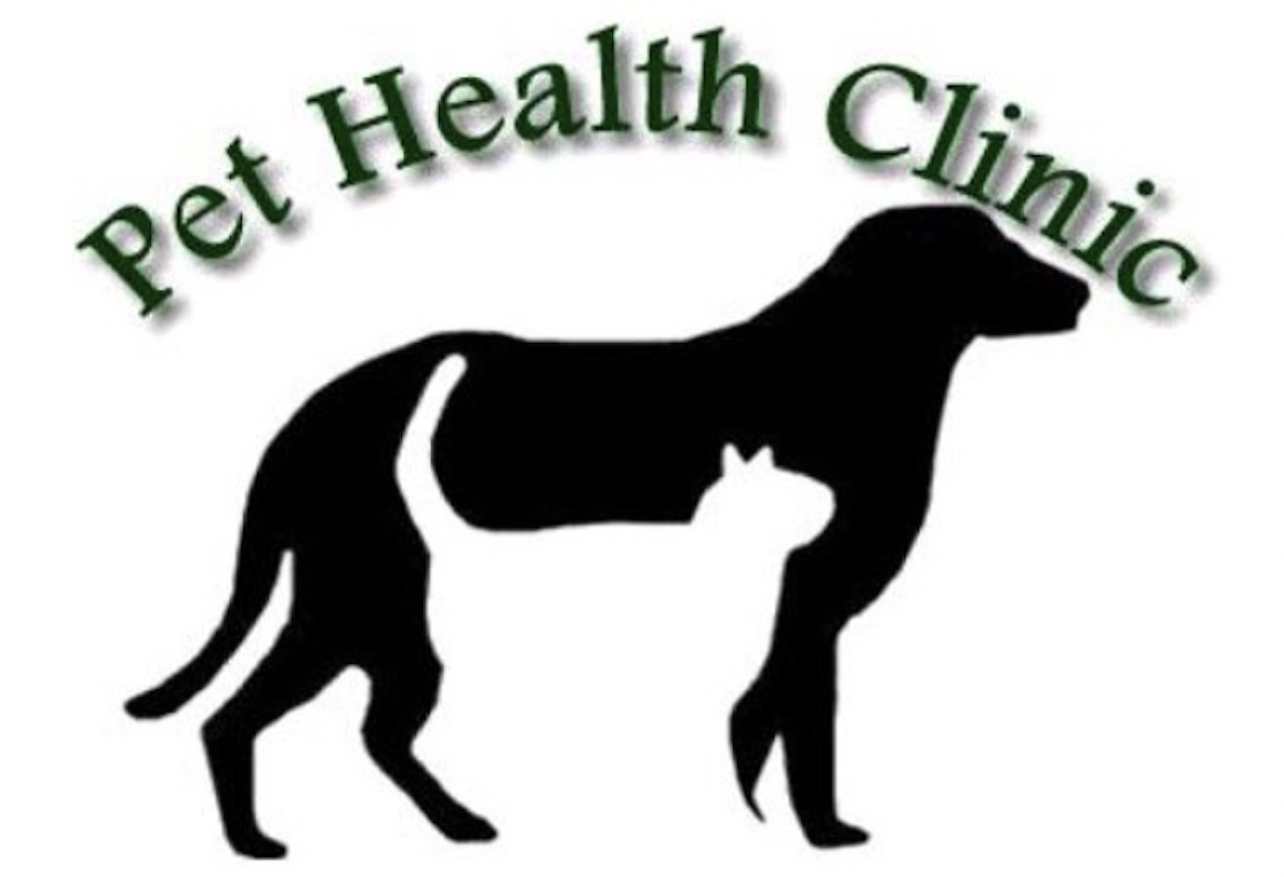 Pet Health Clinic